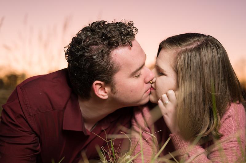 Ben and Rachel-200.jpg