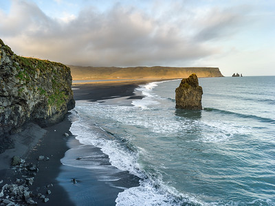 ICELAND - THE HIGHLIGHTS