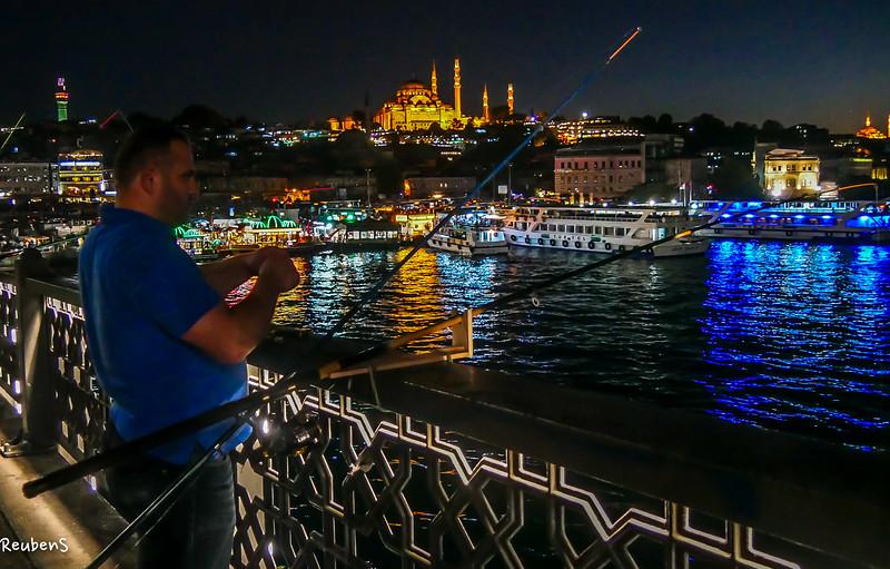 Night fisherman  Istanbul.jpg