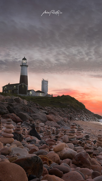 Montauk_Light_Dawn_Mobile_Wallpaper.jpg