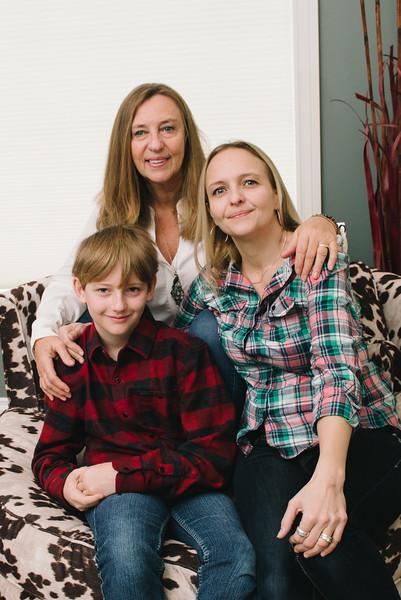 McFadden Family 2015-25.JPG