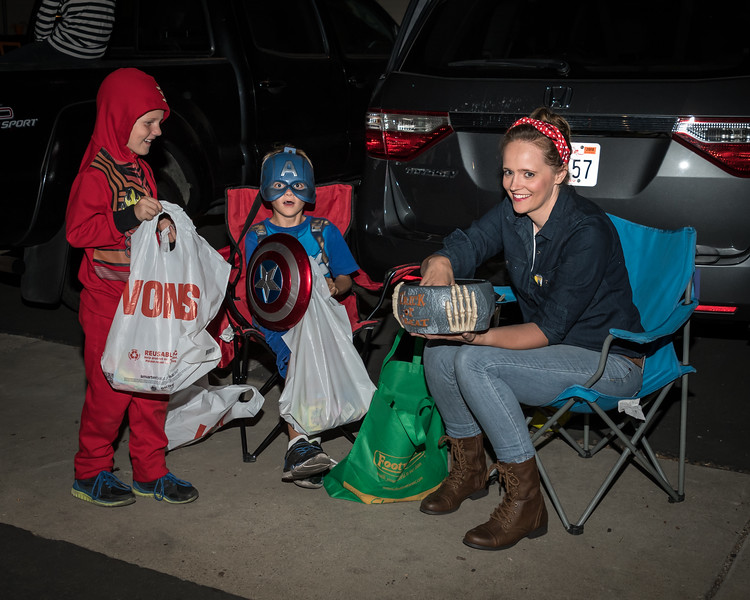 Trunk or Treat 2017-260.jpg