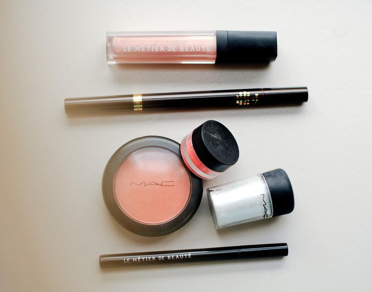 Makeup-162.jpg