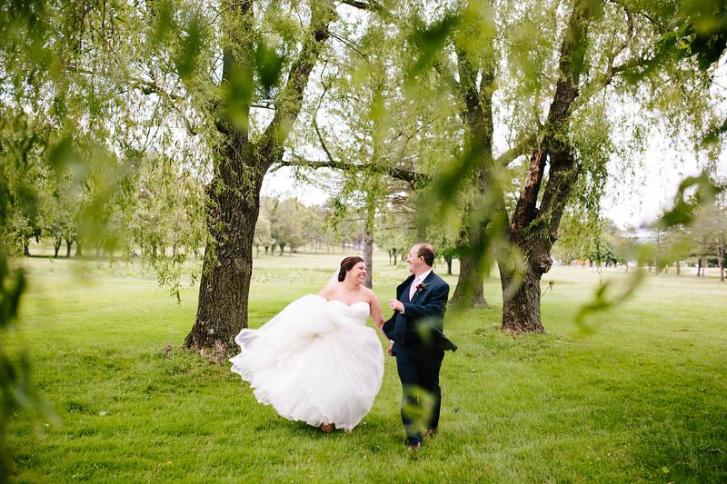 amie_and_adam_edgewood_golf_club_pa_wedding_image-697.jpg