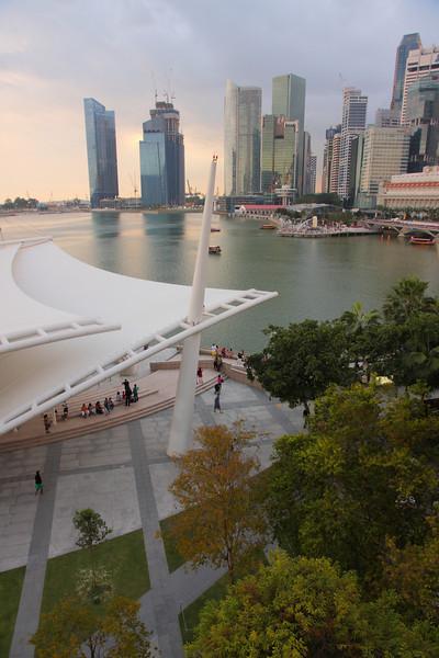 Singapore 111.JPG