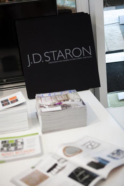 20140510- Presentation JD Staron -010.jpg