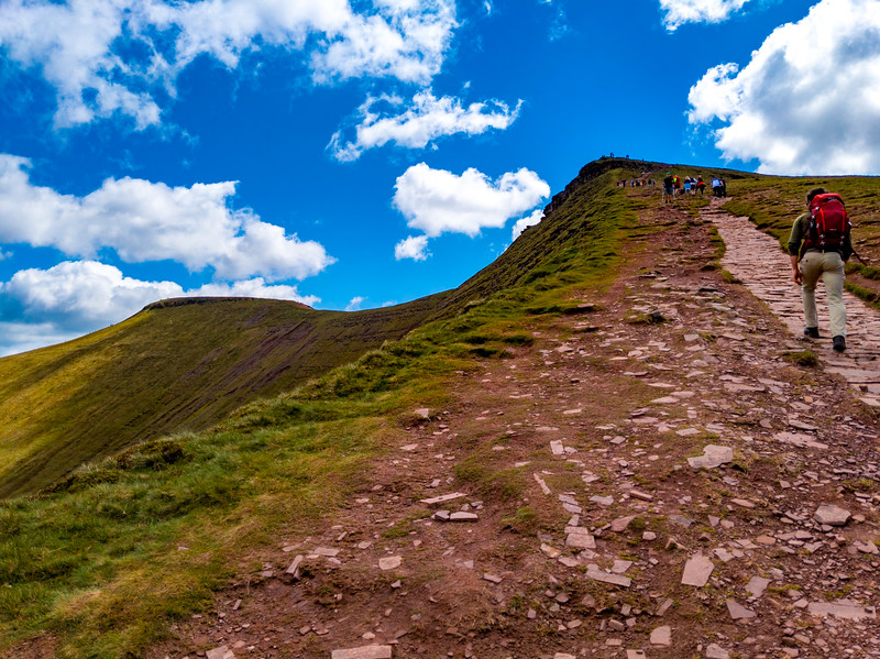 20190511-1135-Brecon Beacons Trail Challenge 2019-0033.jpg