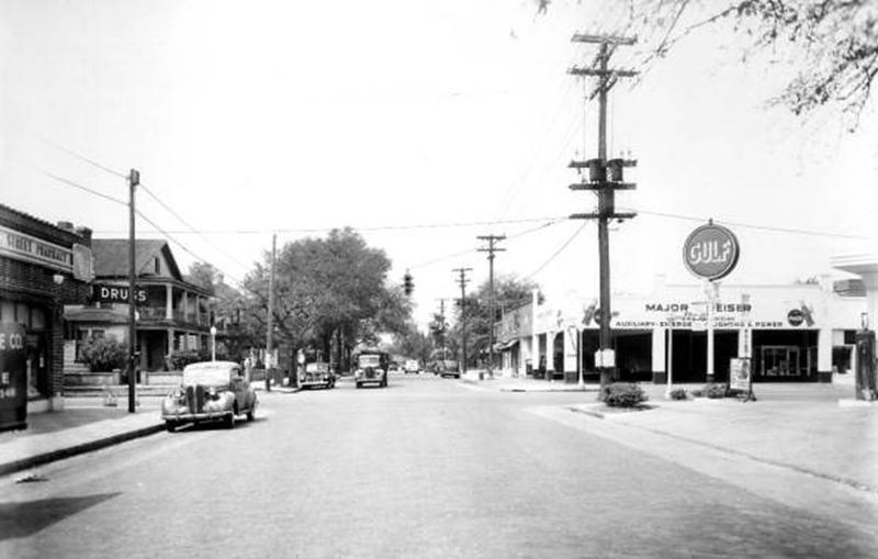Pearl Street-2.jpg