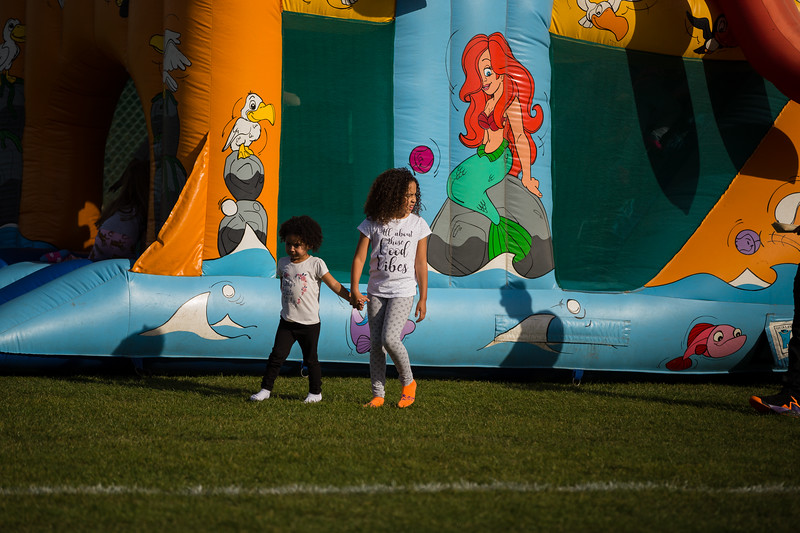 bensavellphotography_lloyds_clinical_homecare_family_fun_day_event_photography (315 of 405).jpg