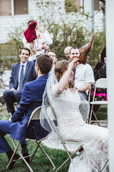 WeddingDay-124.jpg