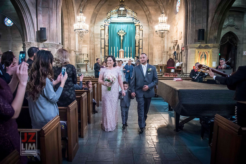 S&A Wedding 2016-165.jpg