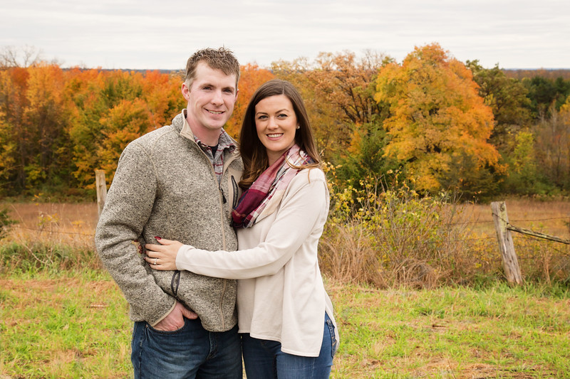 Rachel and Kyle (3).jpg