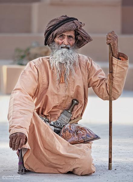 philosopher- Oman.jpg