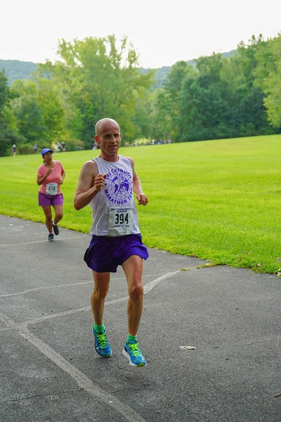 Rockland_marathon_run_2018-207.jpg