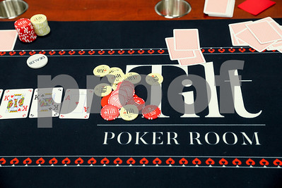 a-whole-new-game-tilt-poker-room-brings-legal-texas-holdem-to-tyler-area
