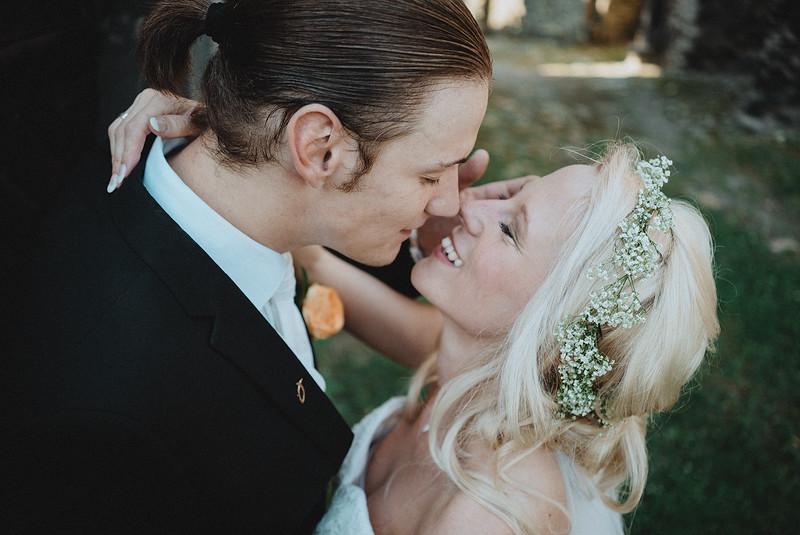 J + J | Intime Hochzeitsreportage Neuwied | Koblenz Hochzeitsfotograf | Tu Nguyen Wedding