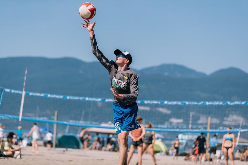 20190804-Volleyball BC-Beach Provincials-SpanishBanks-56.jpg