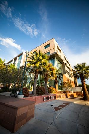 EAB Campus Photos