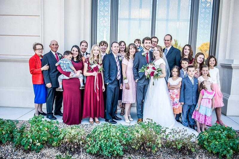 Corinne Howlett Wedding Photos-154.jpg