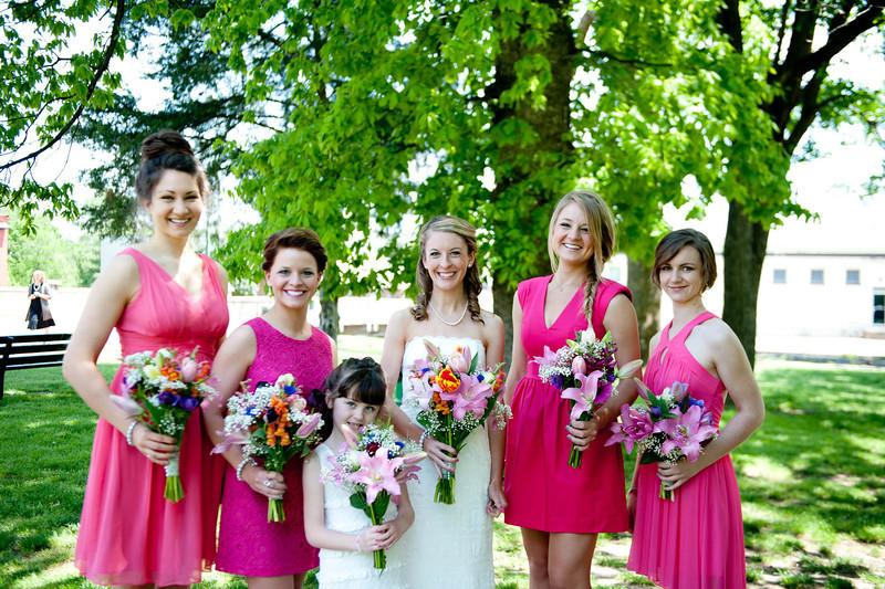 jake_ash_wedding (433).jpg