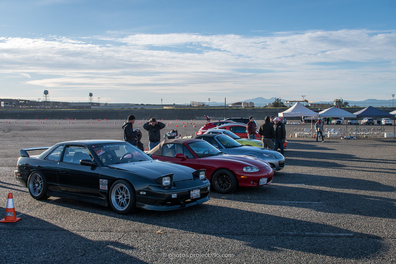 2019-11-30 calclub autox school-3.jpg