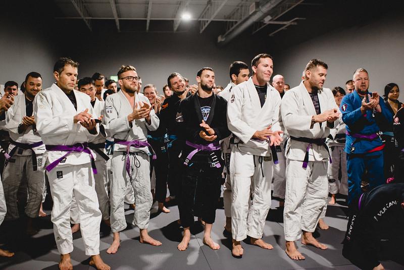 True Believer Gym Pittsburgh PA Brazilian Jiu Jitsu168.jpg