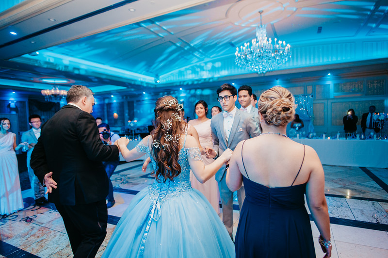 First Dance Images-139.jpg