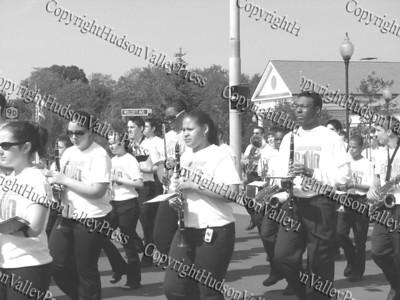 City of Beacon Memorial Day Parade 2006