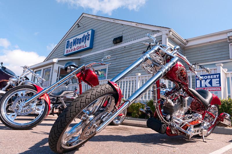 2012 Ride For Jeanette-18.jpg