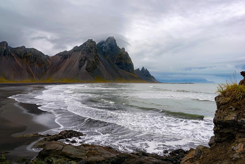 Iceland 2017-133.jpg