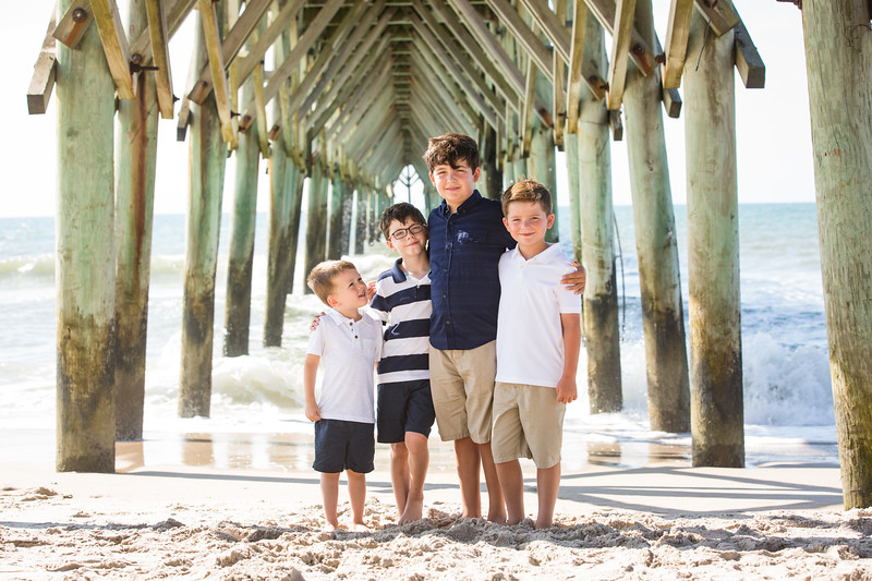Family photography Surf City NC-107.jpg