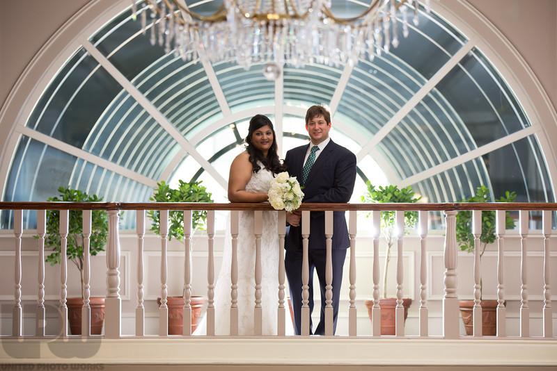 bap_hertzberg-wedding_20141011121540_PHP_7712.jpg