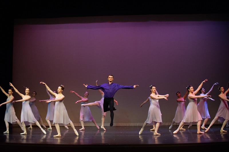 BalletETC-5615.jpg
