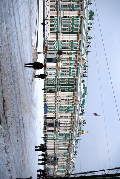 St. Petersburg (12).JPG