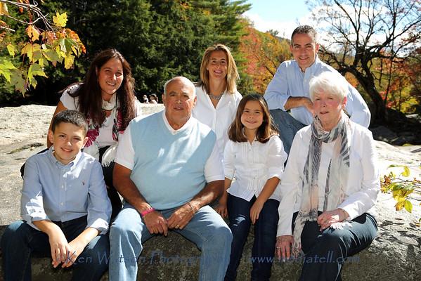 2013-09-28-Silvestri-Family