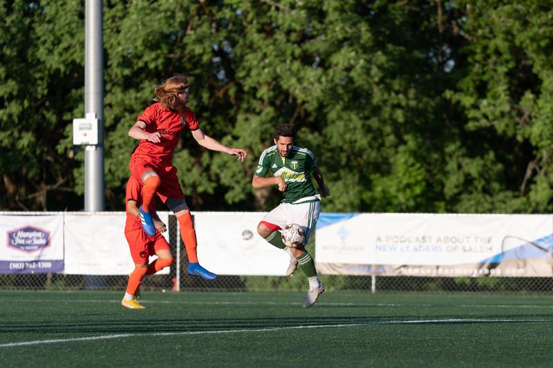 19.05.11 - Timbers U23 vs. SCFC (51 of 141).jpg