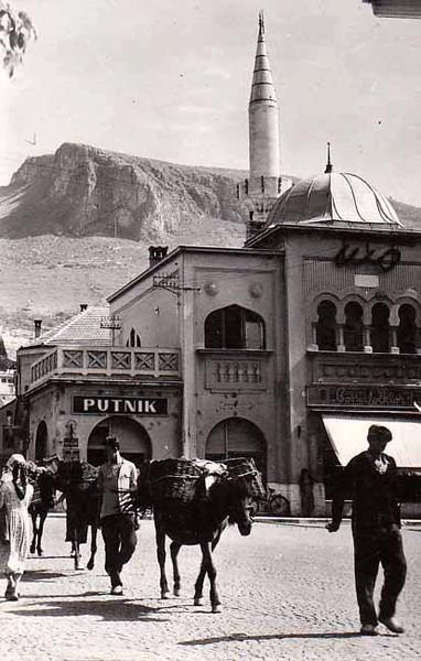 Mostar 76