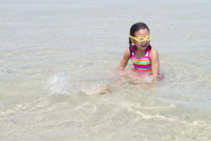 Island Beach-46.jpg
