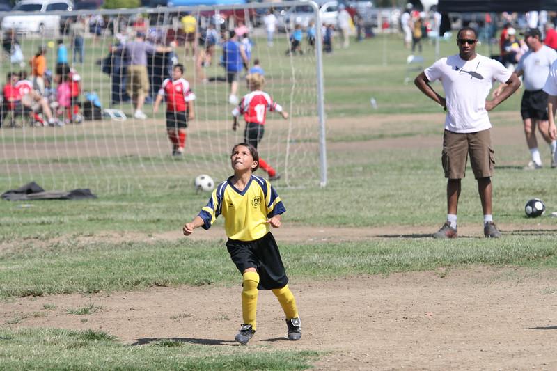 Soccer07Game3_222.JPG