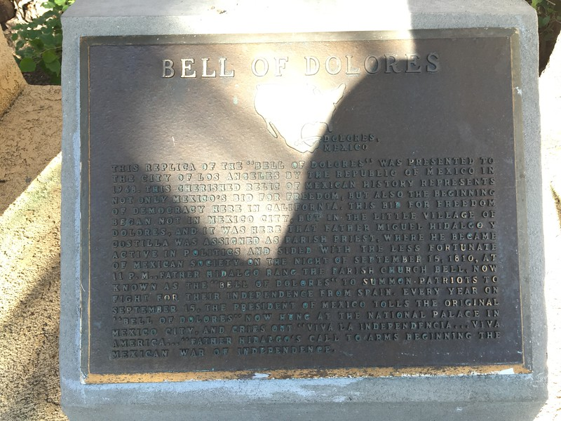 Plaque_BellOfDolores_CloseUp.jpg
