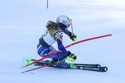 Women's FIS LaCrosse 2021