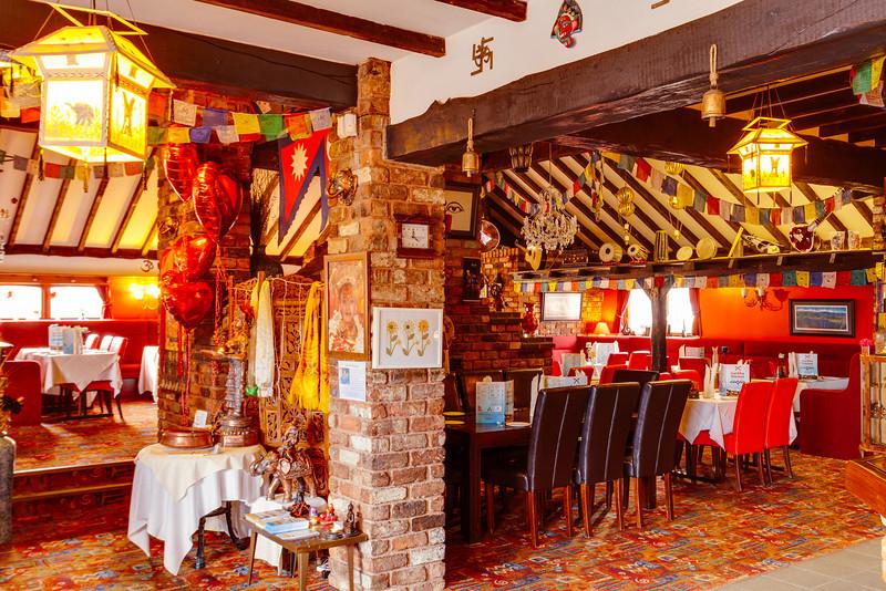 Gurkha Kitchen-10.jpg