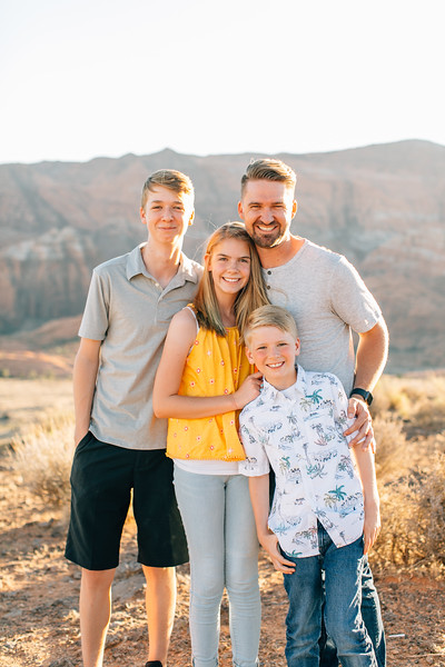 Christensen Family-17.jpg