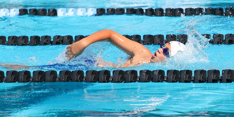9.23.20 CSN Varsity Swim Meet-172.jpg