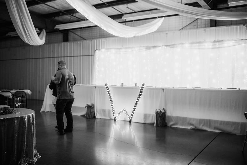 Wheeles Wedding  8.5.2017 02969.jpg