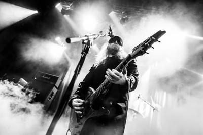 Triptykon, Blastfest 2014
