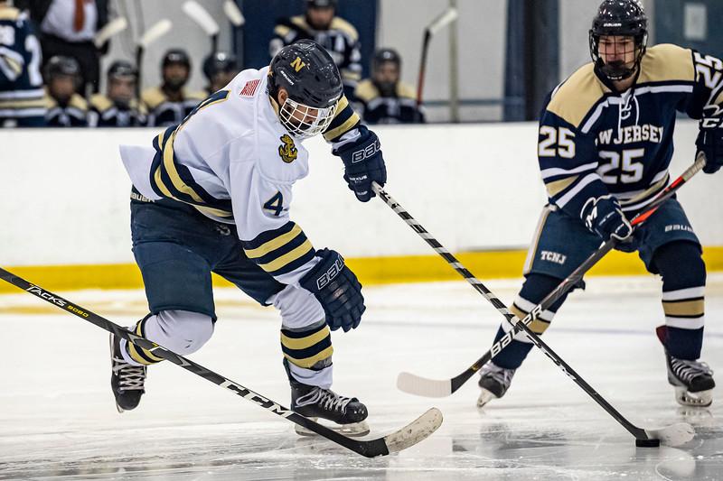 2019-10-11-NAVY-Hockey-vs-CNJ-2.jpg