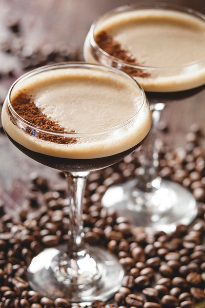espresso_martinis.jpg