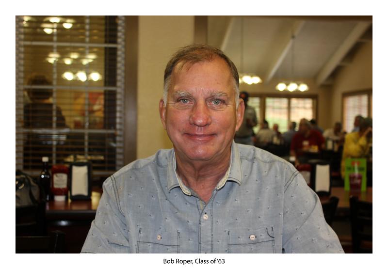 Bob Roper '63.jpg