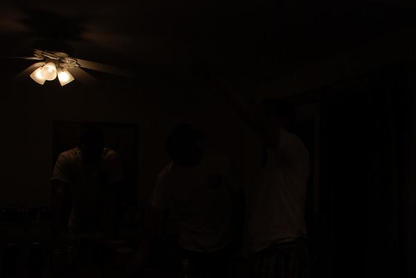 2009-08-28 (by Eye-Fi)
